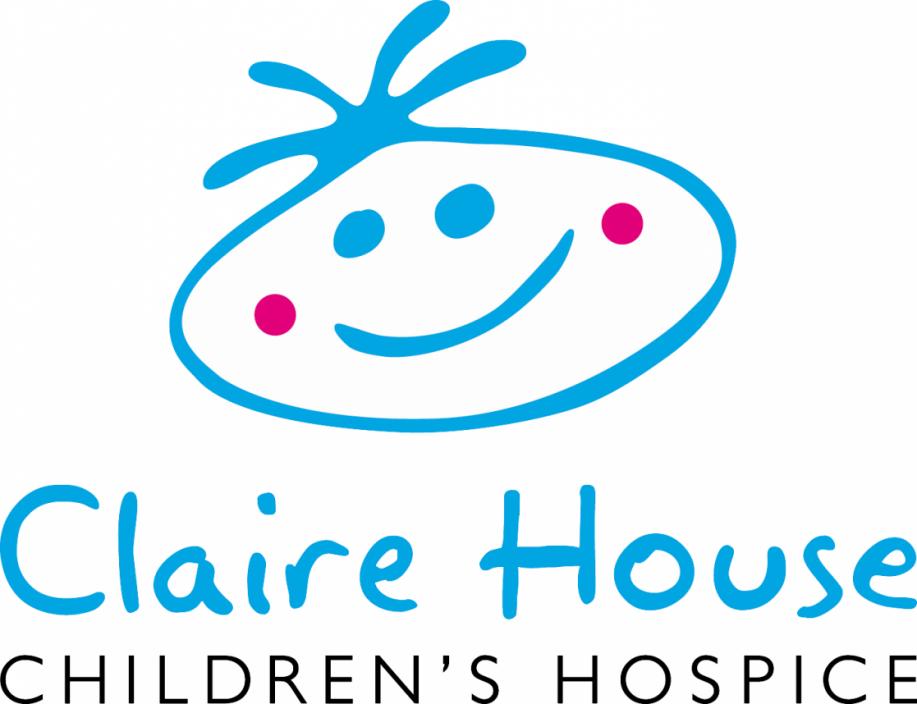 ClaireHouseLogoCOLOUR-e1409058328171