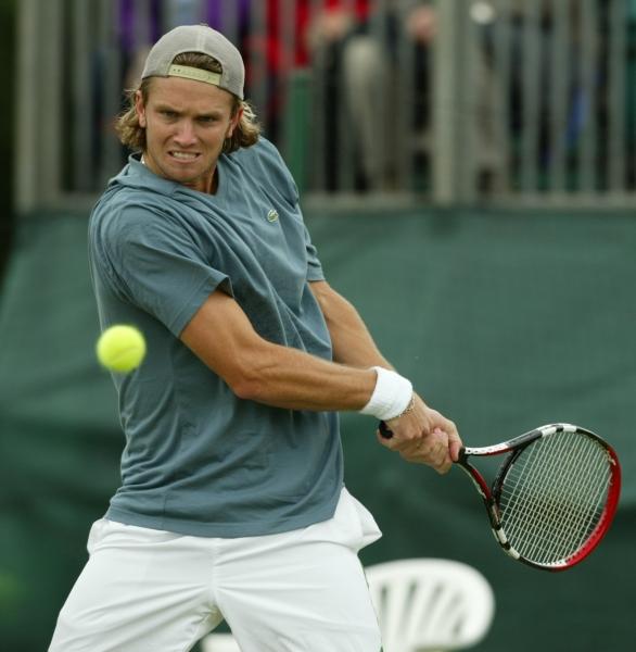 040612-022-Liverpool_Tennis_4