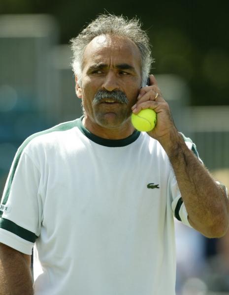 040612-060-Liverpool_Tennis_4