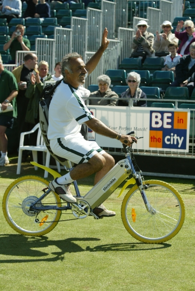040612-087-Liverpool_Tennis_4