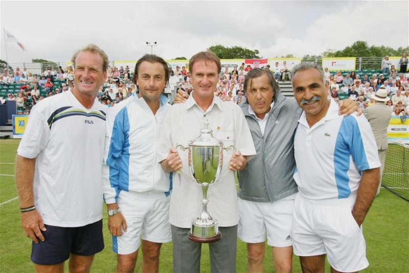 050610107Liverpool_Tennis_Day3