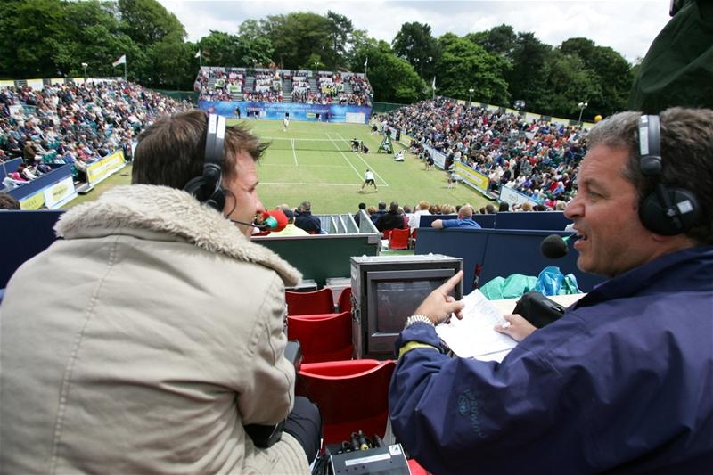 050612039Liverpool_Tennis_Day5