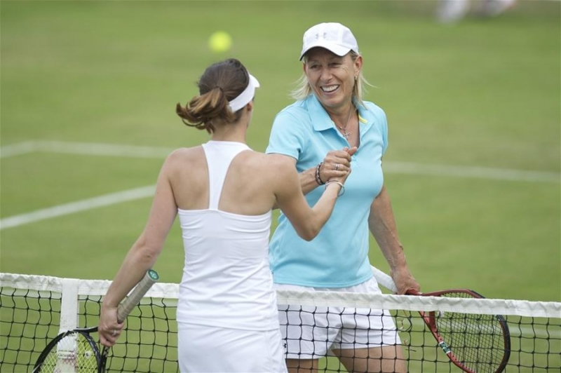 110617032Liverpool_Tennis_Day_2
