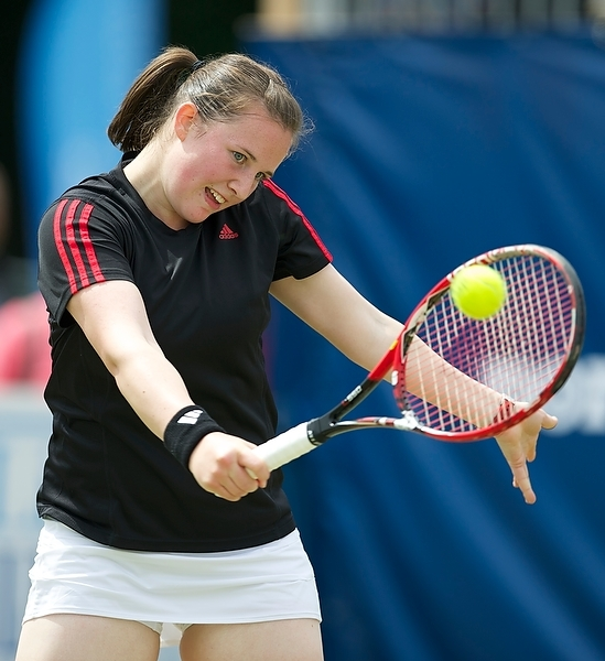 110618008Liverpool_Tennis_Day_3