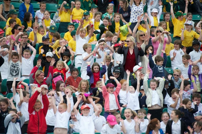 120620011Liverpool_Tennis_Kids_Day