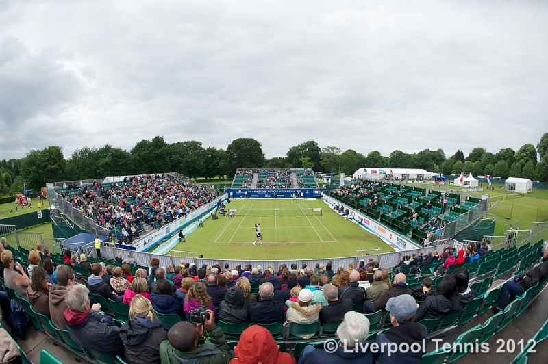 120623-020-Liverpool_Tennis_Day_3