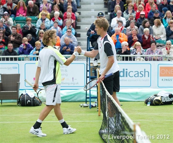 120623011Liverpool_Tennis_Day_33