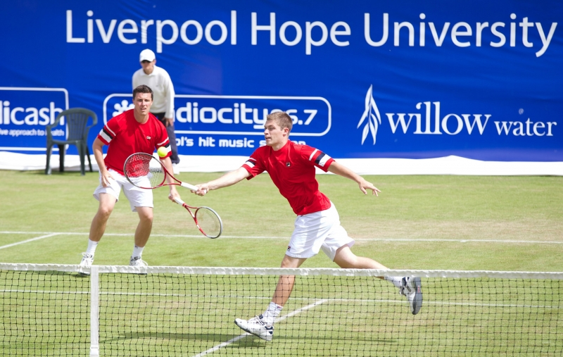 130622-063-Liverpool_Tennis_Day_3