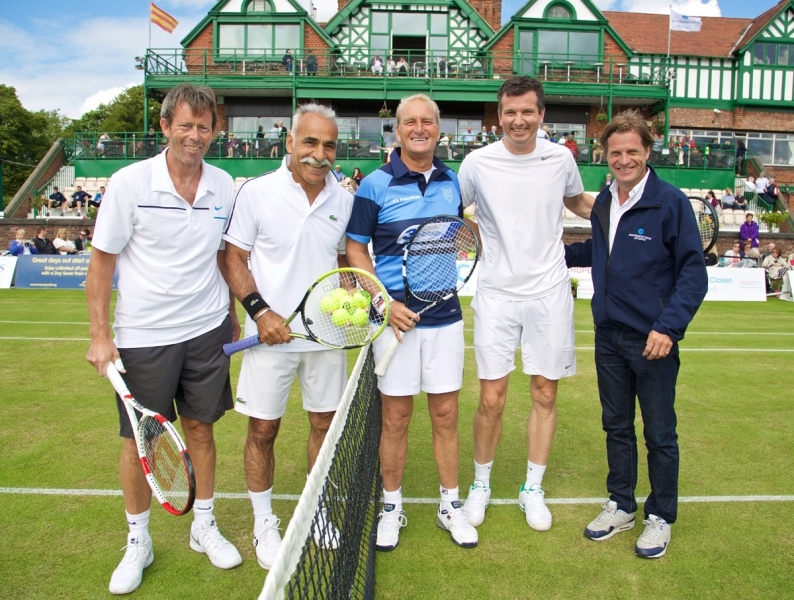 150621-216-Liverpool_Tennis_Day_4-2