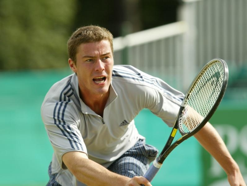 220602-056-Liverpool_Tennis_D5