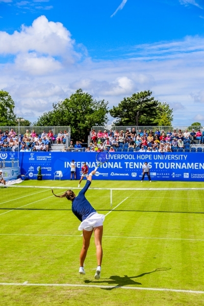 Liverpool-tennis-international-2016-photos-Christina-Mihaela-Carare-Nordic-Tennis-138-1