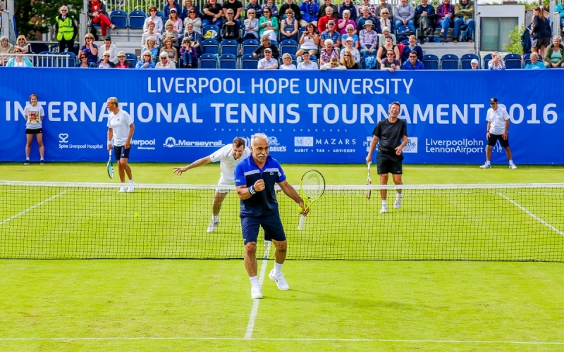 Liverpool-tennis-international-2016-photos-Christina-Mihaela-Carare-Nordic-Tennis-158-1