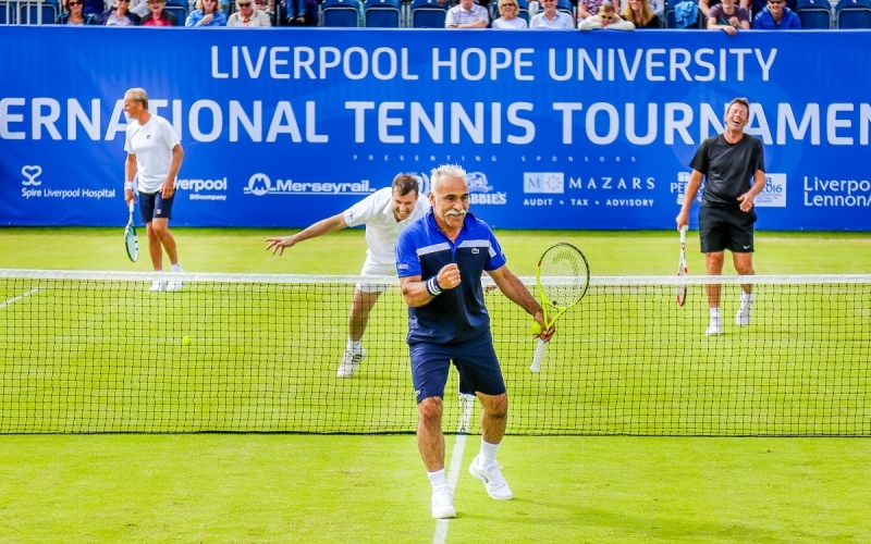 Liverpool-tennis-international-2016-photos-Christina-Mihaela-Carare-Nordic-Tennis-159-1