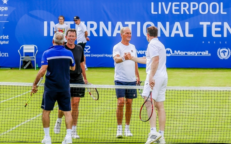 Liverpool-tennis-international-2016-photos-Christina-Mihaela-Carare-Nordic-Tennis-167-1