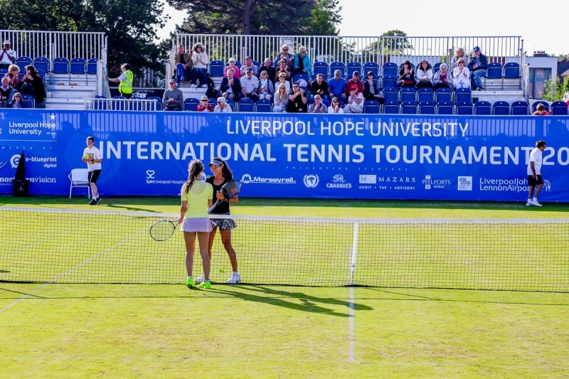Liverpool-tennis-international-2016-photos-Christina-Mihaela-Carare-Nordic-Tennis-44-1
