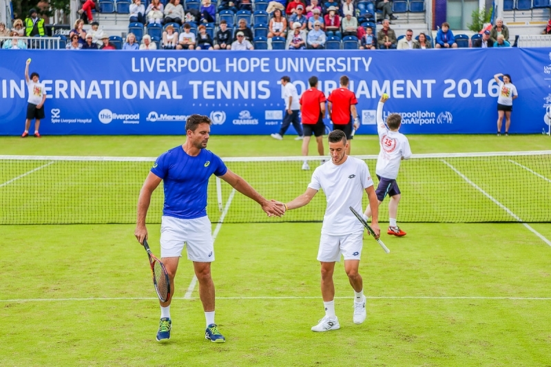 Liverpool-tennis-international-2016-photos-Christina-Mihaela-Carare-Nordic-Tennis-7-3-1