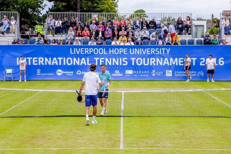 Liverpool-tennis-international-2016-photos-Christina-Mihaela-Carare-Nordic-Tennis-91-2-1