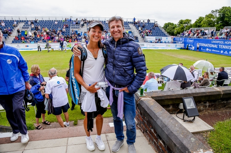 Liverpool-tennis-international-2016-photos-Christina-Mihaela-Carare-Nordic-Tennis-99-2-1