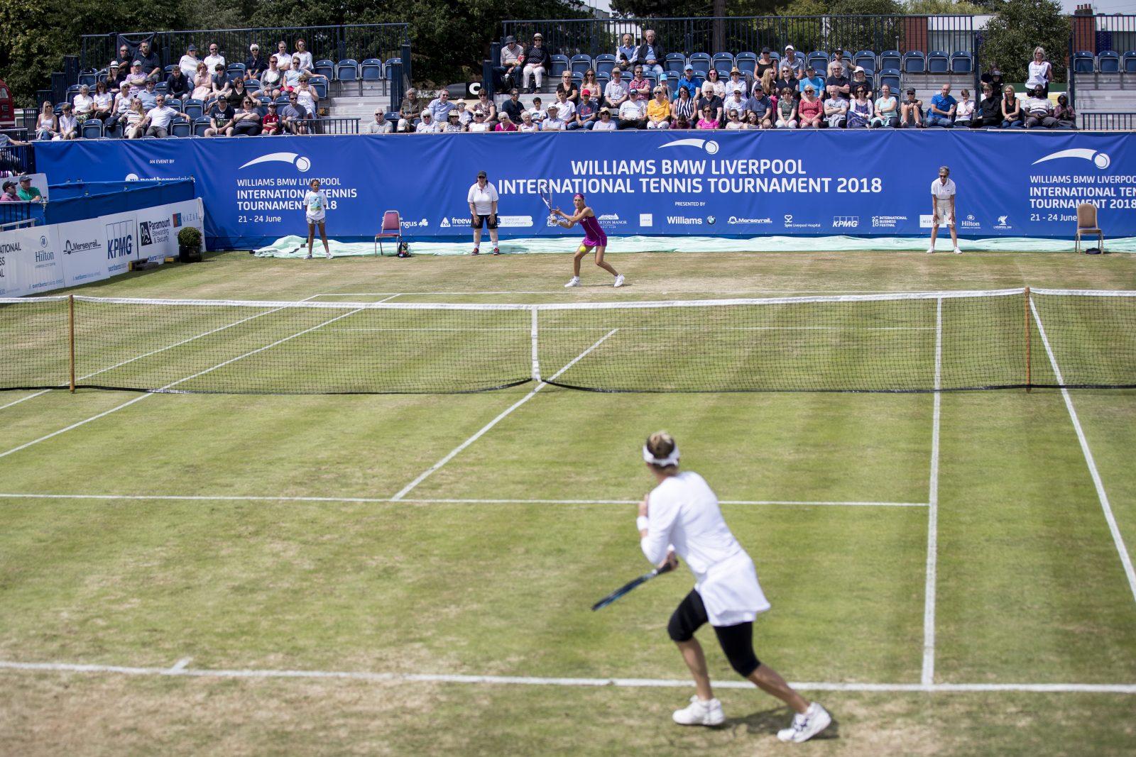 P180623-009-Liverpool_Tennis_D3-1600×1067