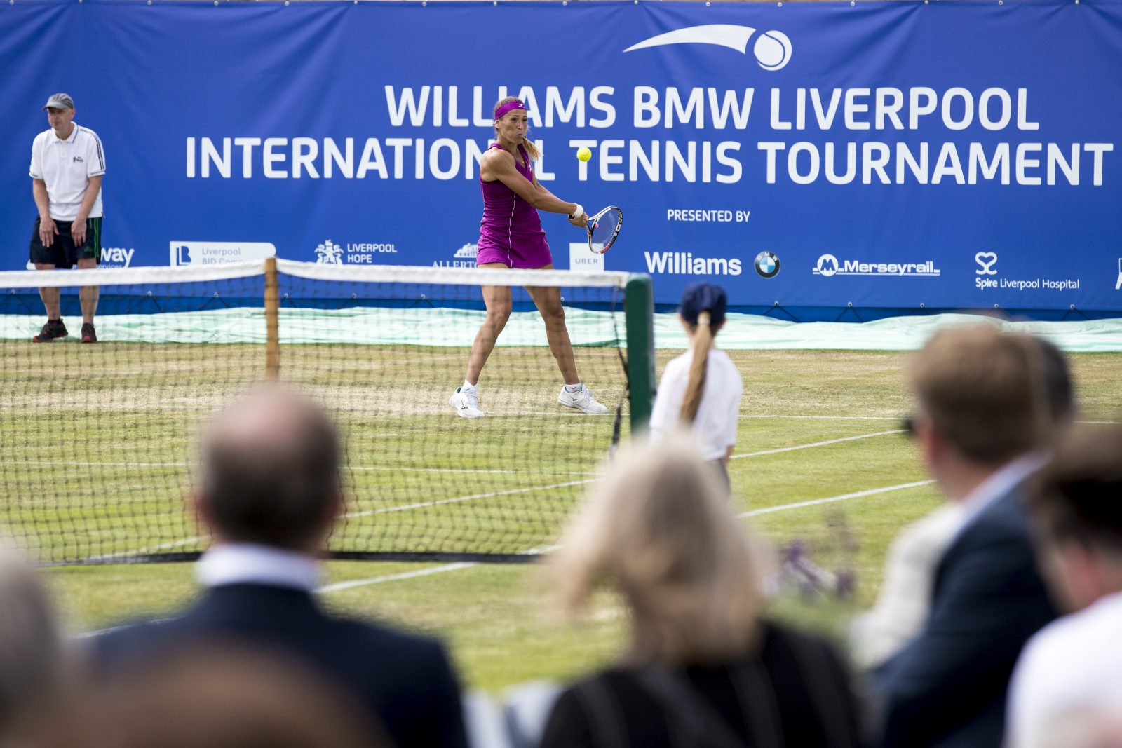P180623-016-Liverpool_Tennis_D3-1600×1067