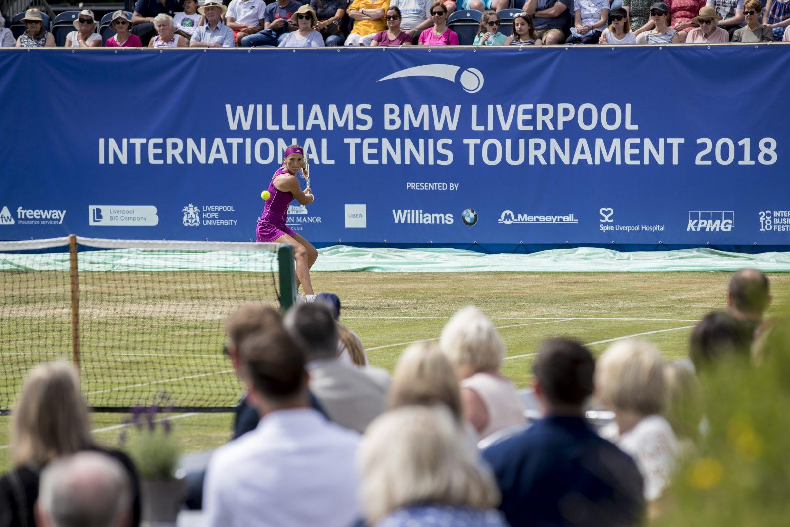 P180623-109-Liverpool_Tennis_D3-1600×1067