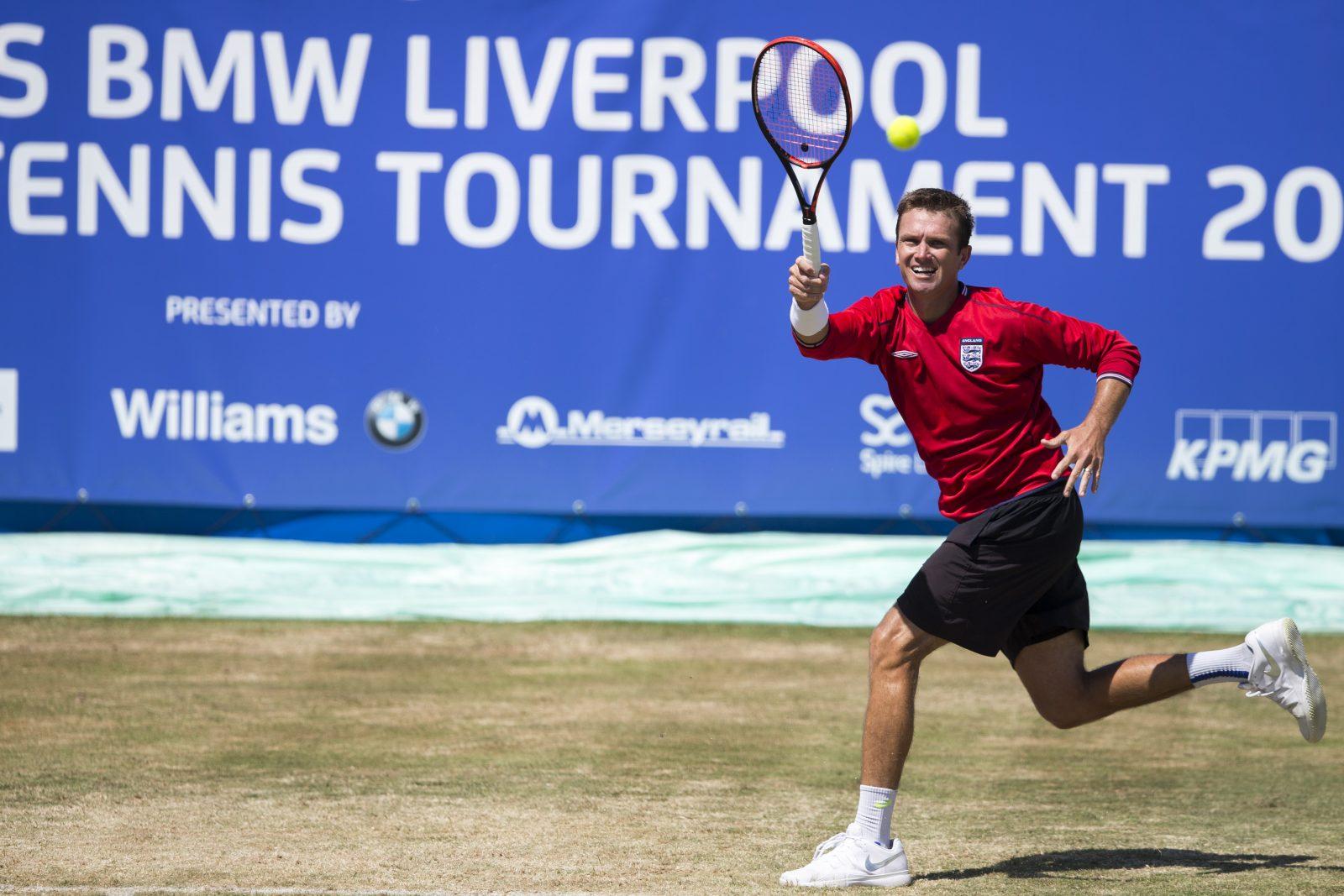 P180624-007-Liverpool_Tennis_D4-1600×1067