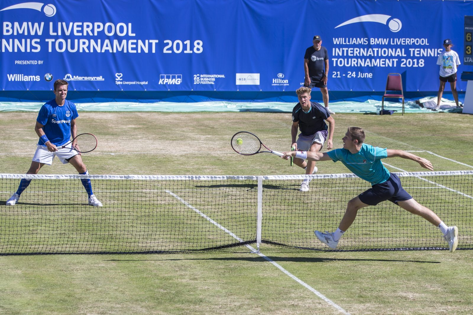 P180624-030-Liverpool_Tennis_D4-1600×1067